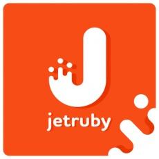 JetRuby Agency LTD profile
