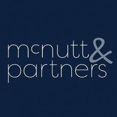 McNutt & Partners, LLC profile