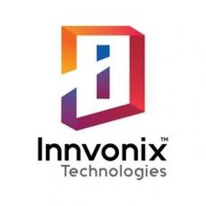 Innvonix Technologies LLP profile