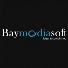 Baymediasoft profile
