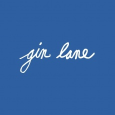 Gin Lane profile