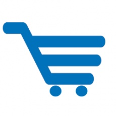 Envision Ecommerce profile