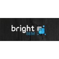 BrightSEM Inc. profile