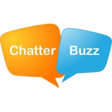 Chatter Buzz profile