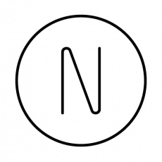 Niftic Agency profile