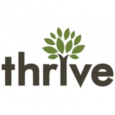 Thrive Internet Marketing Agency profile