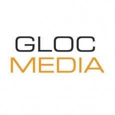 Gloc Media profile