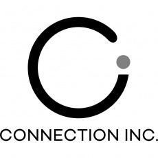 Connection Incorporated profile