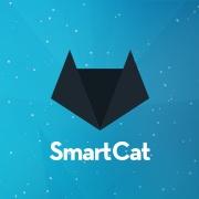 SmartCat.io profile