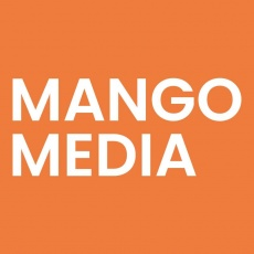 Mango Media profile