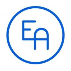 Edgar Allan profile
