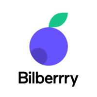 Bilberrry profile
