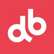 Devbridge Group profile