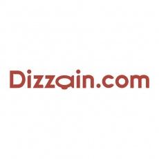 Dizzain profile