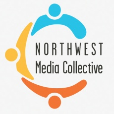 NW Media Collective profile