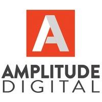 Amplitude Digital profile