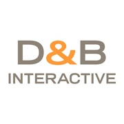 D&B Interactive profile