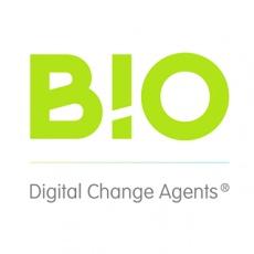 BIO Agency profile