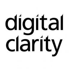 Digital Clarity profile