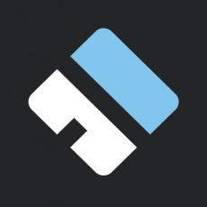 Eton Digital profile
