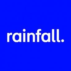 Rainfall profile