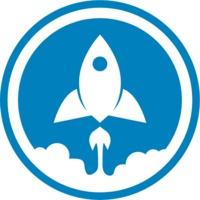 Rocket Insights profile