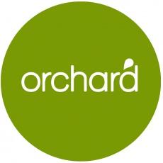 Orchard profile