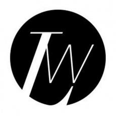 LunaWeb profile