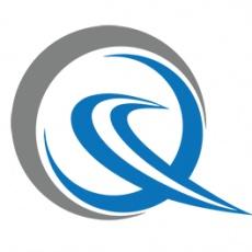 Quinn Marketing profile