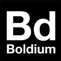 Boldium profile