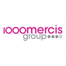 numberly 1000mercis group profile
