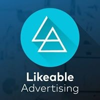 Likeable Advertising profile