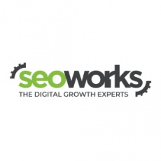 The SEO Works profile