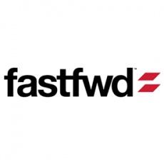 Fast Fwd profile