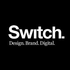 Switch profile