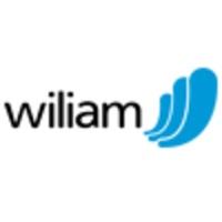 Wiliam profile