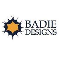 Badie Designs profile
