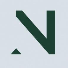 Due North profile