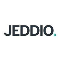 Jeddio profile