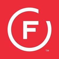 Forum One profile