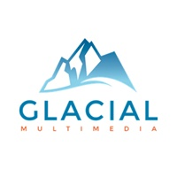 Glacial Multimedia profile