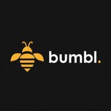Bumbl. profile