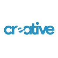 Creative MMS profile