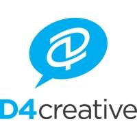 D4creative profile