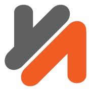 Youtech & Associates profile