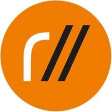 r//evolution profile