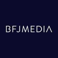 BFJ Media profile