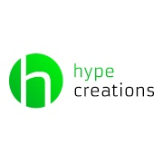 Hype Creations profile