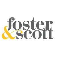 Foster & Scott profile