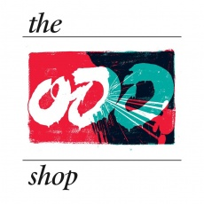 The Oddshop profile